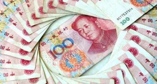 连平:汇率市场化改革砥砺前行