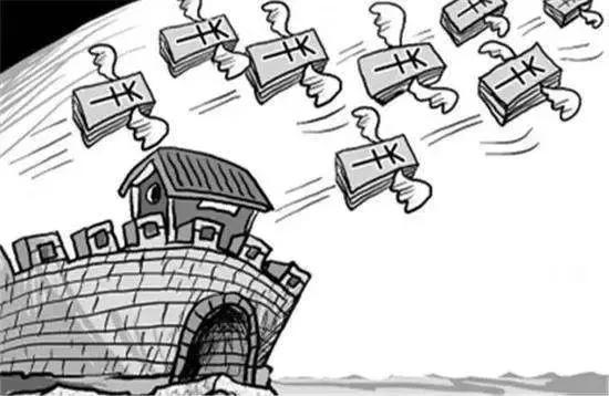余永定:中国存在比较严重的资本外逃现象