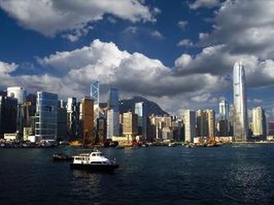 白云山拟分拆子公司香港IPO 同时开展资产证券化业务