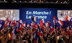 沈建光:法国经济的新气象