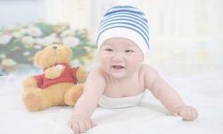 中国需要大量三孩家庭