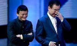 王健林错失机会知音想当老大