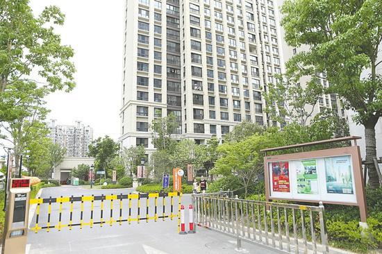 长租公寓向资本市场融资 平台纷纷倾向金融化