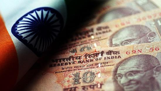 不收现金就送海外游 莫迪废钞令并未减轻印度腐败