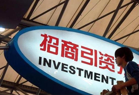 日媒:中国欲进一步向外资开放 或打破50%股比上限