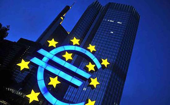 欧元区通胀数据与美国非农齐袭 欧股上涨