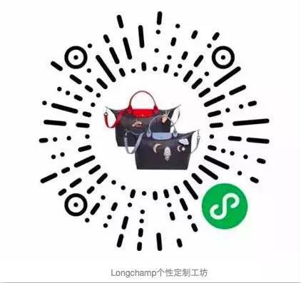 �D片�碓矗涵��J微信公��小程序二�S�a