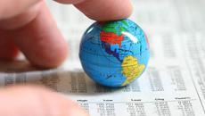 投教学堂:股票期权的风险与机会