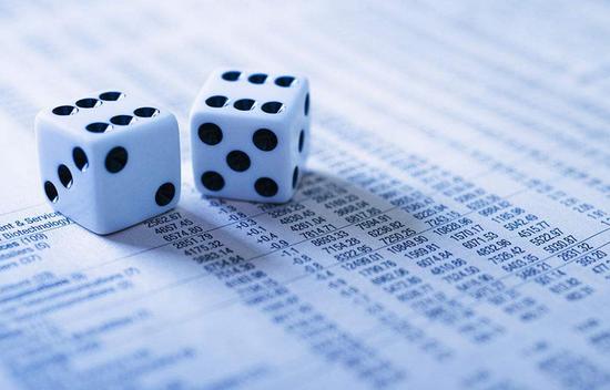 """程实:如何构建""""超级资产负债表"""""""