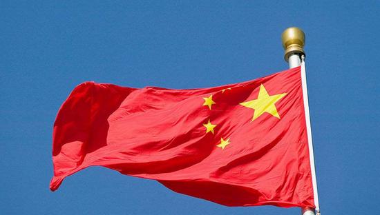 梁红:中国近期是否会再现外汇流入?