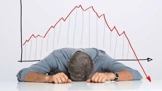 万科负债率历史最高 跟投制下少数股东拿走25%的利润