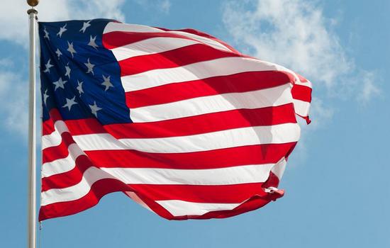 美联储缩表不影响美国经济复苏