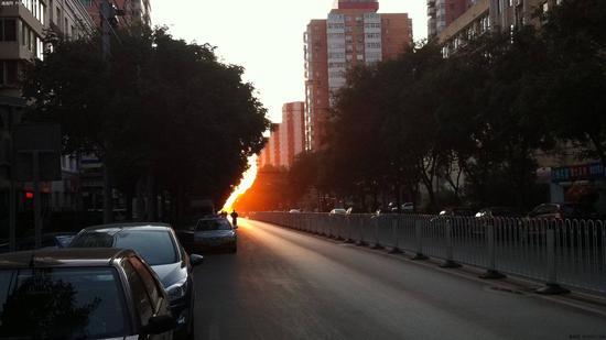 李奇霖:未来流向北京上海的人会减少