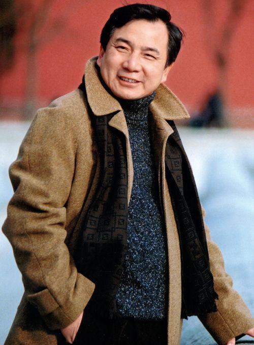 华达国际控股集团董事局主席李晓华