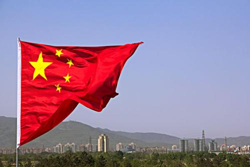 为什么说标普下调中国评级是误诊