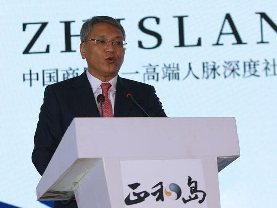 中共沈阳市委常委、沈阳市政府副市长刘晓东