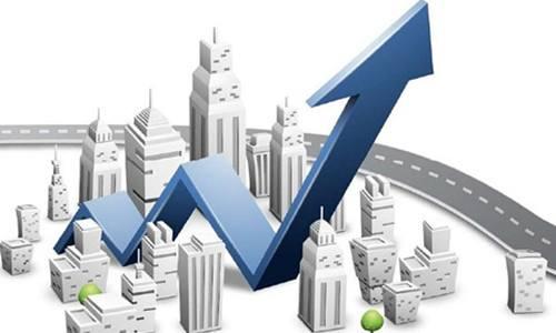 梁红:中国制造业产能投资或仍有空间