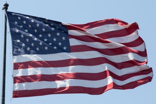 美国债务上限之争将拖累经济