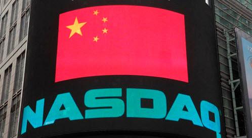 对冲基金押注中国科技股斩获颇丰 但泡沫担忧浮现