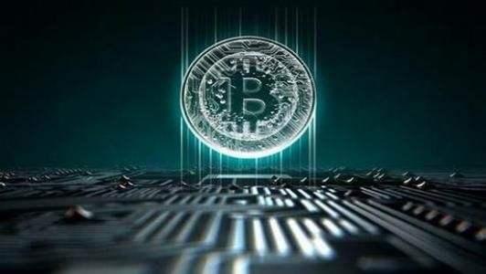 货币的本质与比特币、央行数字货币