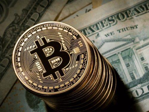分析师:比特币已经崩盘 将暴跌至2000美元
