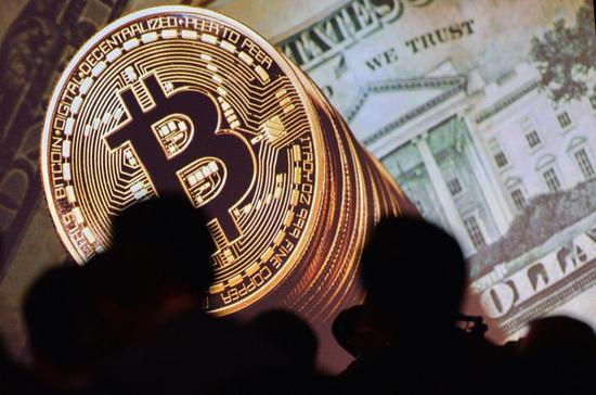 美国参议院将举行听证会 讨论加密货币风险