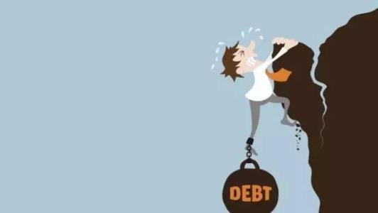 汪涛:债务危机风险已经有所下降