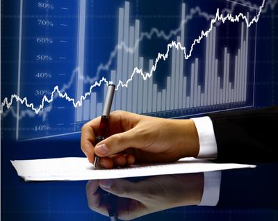 大新金融回购利好 系内应增常规派息至四成