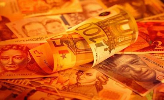 连平:大力支持直接融资发展