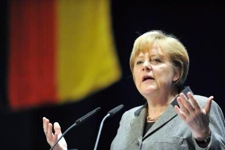 德国大选再次印证西方政治动荡将加剧