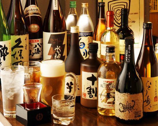 10月起赴日游客在酿酒厂购买酒类可免税