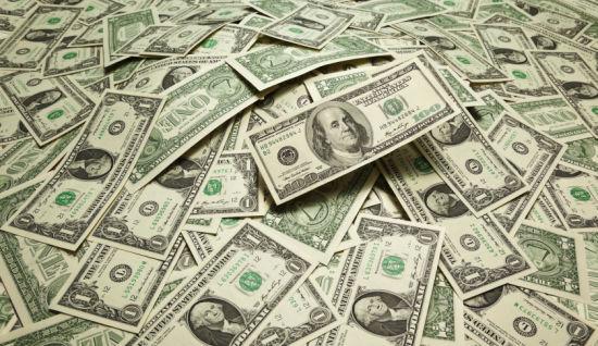 白宫预算办公室:美国不会为波多黎各债务纾困
