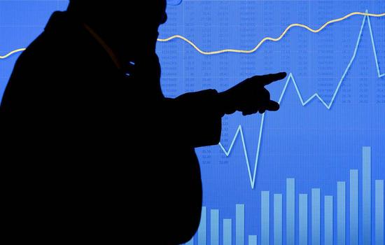 诺奖新晋得主塞勒的理论更适合解释中国市场