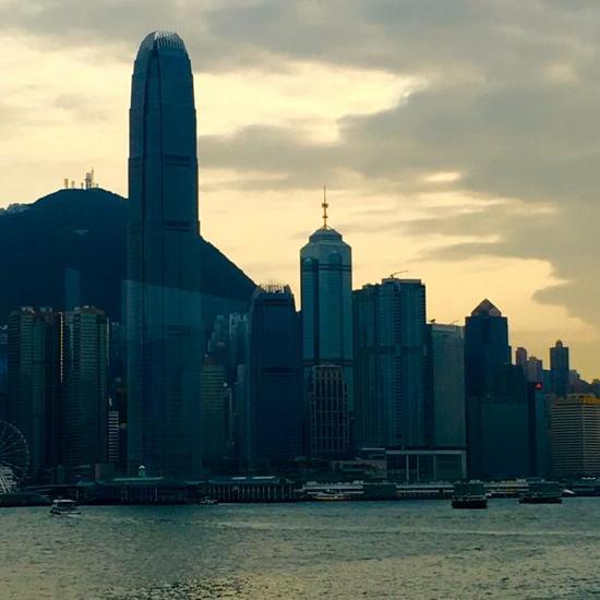 刘晓春:一家分行自动运转的关键是什么?