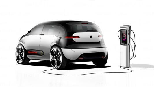 中国新能源汽车产销9月迎来大幅增长(资料图)