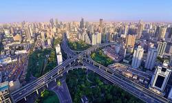 中国将大规模调整经济布局