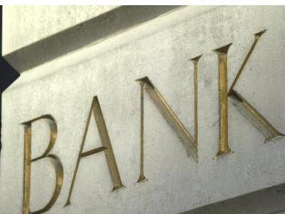 连平:积极发展小型银行 优化金融体系结构