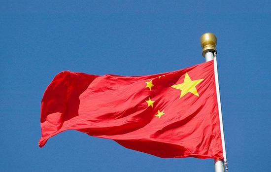 中国经济的周期演变正式开启