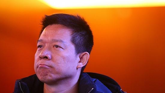 贾跃亭在美国起诉顾颖琼败诉 庭审仅仅进行9分钟