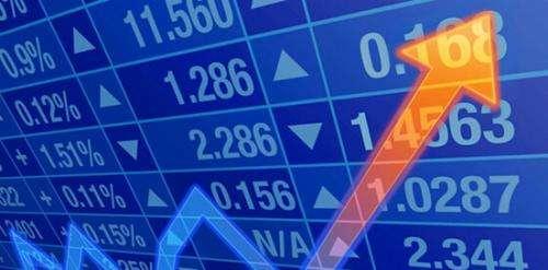 股价暴涨60倍,凭何打败茅台