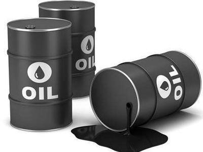 国家能源局首任局长张国宝:明年油价应该会有所回升