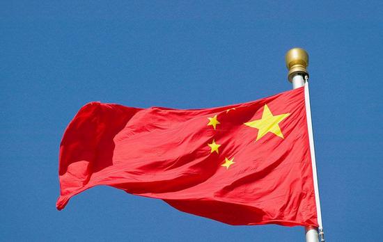 中国将于2022年成为高收入经济体