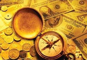 实物黄金需求终现起色 珀斯铸币局12月销