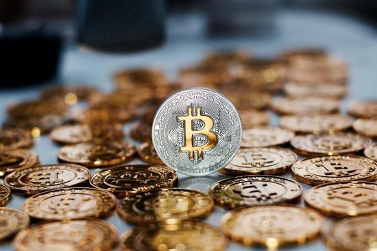 比特币已触底 今年或升破2万美元