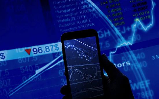 王汉锋:A股在明年将实现双位数收益