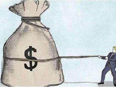 戴志锋:我国消费金融的风险处在哪个阶段?