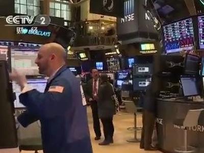 市场专家认为恐慌指数昭示当前并非市场顶部_V5微信编辑器
