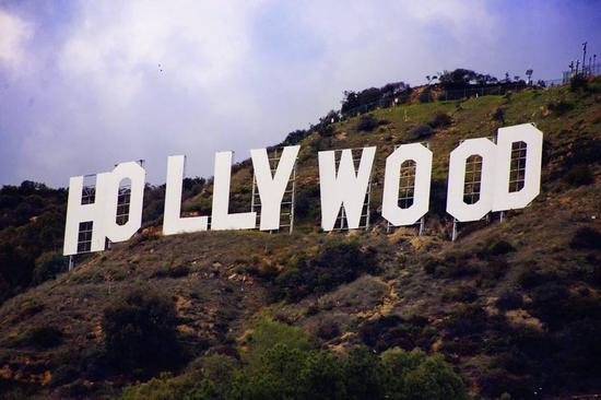 好莱坞未来如何开发中国市场