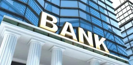 不开放的银行未来岌岌可危