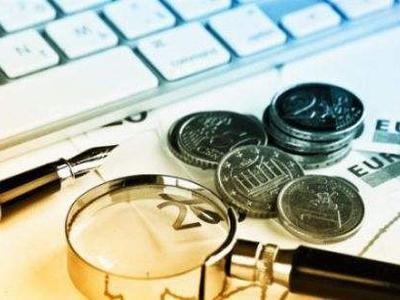 韩会师:人民币汇率破7本身并不可怕